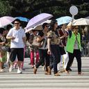 """""""おもてなし精神ゼロ""""韓国人の対応に、中国人観光客から「もう二度と行きたくない」の声"""