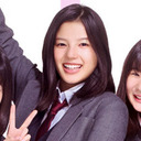 "E-girls・石井杏奈主演映画が""記録的大コケ""!「ほとんど誰も見ていない状態」で……"