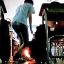 韓国の尾崎豊!? 教室を爆破し、YouTubeに投稿した男子中学生に騒然!「僕がテロを起こしたのは……」