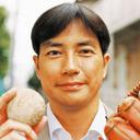 羽鳥慎一はジャンルを越えて自由に羽ばたく NHK『LIFE!』生放送スペシャル(9月3日放送)を徹底検証!