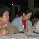 """生活苦、虐待、孤独の三重苦で日本より過酷? """"高齢者にも優しくない""""韓国の現状"""