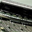 """追い詰められた高校野球「8号門クラブ」 いまや""""排除署名""""は7,000人超!"""