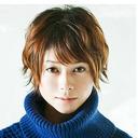 """""""一度は抱いてみたい""""女優・真木よう子 離婚による「エロス倍増」と男たちの「争奪戦」"""