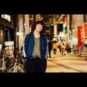 峯田和伸、『ピース オブ ケイク』単独インタビュー 役者業のこと、仕事論、銀杏BOYZの現在