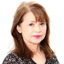 昭和19年生まれ・古希の熟女AV女優に聞いた、高齢者の性欲と性風俗の現場