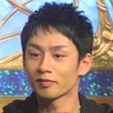 KAT-TUN中丸雄一が空気におもねり野党批判と安保法制擁護発言! ジャニーズの先輩・中居正広との違いとは…