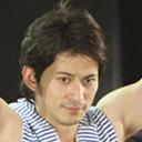 V6・岡田准一、宮崎あおいと「ずっと続いていた」!? ジャニーズがもみ消したマル秘写真