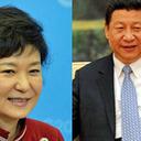 麻薬密輸、詐欺、交通犯罪……中韓首脳蜜月の裏で、中国人が韓国でやりたい放題!