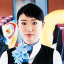 「史上最低のイベント」大島優子、映画『ロマンス』の会見にブーイングが巻き起こったワケ