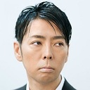 佐野研二郎だけじゃない、師匠の佐藤可士和にもパクリ疑惑の過去! クールジャパンロゴにコシノジュンコが激怒