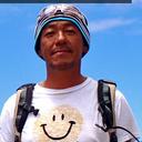 清水圭が暴露! 6年前、本田圭佑が中村俊輔に言い放ったのは「代表引退勧告」か