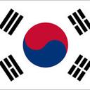 安倍首相側近が批判した韓国人国連事務総長 世界的にも「国連史上、最も無能な事務総長」だった!?