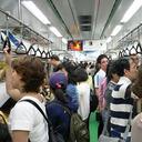 リアルファイトに盗撮、乳児遺棄……韓国の地下鉄で巻き起こるトンデモ事件の数々