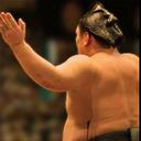 金属バット暴行傷害で逮捕の大相撲・熊ケ谷親方、過去5年間で25人も運転手を替えていた……!?
