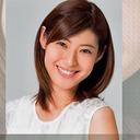 キスマイ藤ヶ谷と熱愛の瀧本美織「ソニー損保CM」降板でファンも本人も悲鳴! 出演番組激減で……