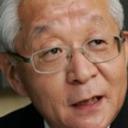 安倍の寿司トモダチ・田崎史郎の政権スポークスマンぶりがヒドい! 室井佑月に突っ込まれて逆ギレも