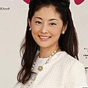 真木よう子離婚の次は、長塚圭史・常盤貴子夫妻!? 『まれ』終了で、いよいよ決断か