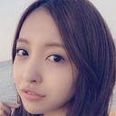 女優転向した板野友美、中国映画への主演決定という超ビッグニュースにも「ちんちくりん」の不安