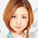 """吉澤ひとみ、AKB48メンバーも? 芸能界に広まる""""ハリウッドセレブ仕様の輝く歯""""に違和感とリスクの懸念"""