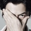 【衝撃真相】福山雅治「桜坂」は元恋人・内田有紀に贈った曲だった