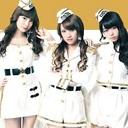 AKB48小嶋陽菜に「劣化」の声…汚肌×高画質カメラのダブル攻撃で窮地に