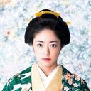 NHK大河ドラマ惨敗の井上真央…松本潤との結婚に赤信号か