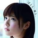 AKB48島崎遥香「早くママになりたい」発言にファンが引退勧告の大ブーイング