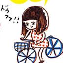 「山田花子思い出した」「底知れぬ不安感に襲われる」 13歳でマンガ賞受賞、その後精神病院に入院したマンガ家のエッセイマンガがキテる!?