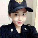 """世界で話題の韓国「美しすぎる女性警察官」に意外な過去 """"ロリ顔巨乳""""のミスコン候補者だった!?"""