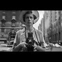 名もなき乳母は名写真家だったーー『ヴィヴィアン・マイヤーを探して』が導き出す真実とは?