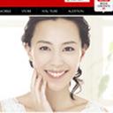 木村佳乃、ジャニーズタブー破った! 夫・東山紀之との私生活語り記者も「ビックリ」