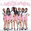 軍事・経済メディアまで!? K-POPアイドルAOAのオリコン1位に、韓国中が狂喜「AKB48を超えた!」