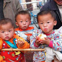 今後20年間で中国の双生児は9倍に!?  排卵誘発剤乱用で「9つ子」を妊娠した女性