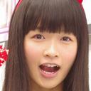 アイドル百川晴香が1年ぶりに脱いだ!?「本気でくすぐったかったので、たぶん顔がキモイです(笑)!」