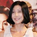 """元K-POPアイドル逮捕で、韓国芸能界""""性売買疑惑""""が再燃「2年前の悪夢が……」"""