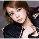 """安室奈美恵が公式Twitterで""""あこぎ""""な商売!? お粗末すぎる「儲けの仕組み」"""