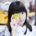 「クラスでのポジションは……空気」注目の中学生女優・蒼波純は、やっぱり不思議ちゃんだった!?