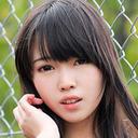 人気着エロアイドル・綾波ゆめ、AVデビューのいきさつを明かす!「むしろAVのほうが楽しい」って!?