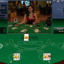 ジャニーズもハマっているらしい「カジノ」遊びって、そんなに面白いの?