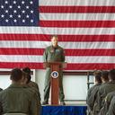 映画史上もっともクリーンでスマートな戦争映画! 軍事用無人機の実態『ドローン・オブ・ウォー』