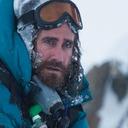 死のリスクを冒してまで人はなぜ登頂に挑むのか? 冒険と人命のカジュアル化『エベレスト3D』