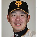 """巨人・福田投手の野球賭博がテレビ界にも波及! 30代ディレクターに同様の""""取り立て""""あった"""
