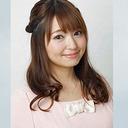 朝番組で「史上最強のパンチラ」お天気キャスター・福岡良子 新たなスター誕生も、視聴者が涙のワケ