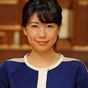 テレビ朝日『報道ステーション』青山愛アナの人気が急落! その意外なワケは……?