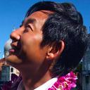 石田純一が安保法制反対で「圧力」を受けていた…テレビ番組、CMの出演キャンセル、厳重注意も