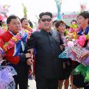 少子化に頭を悩ます北朝鮮で、避妊&中絶禁止令「指示に背けば、懲役3年の刑」に!?