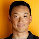 【プロ野球】阪神・金本監督は既定路線も最大の懸念は「暴力団との関係」
