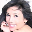 川島なお美の手術が遅れたのは「がんと闘うな」近藤誠医師の診断のせいだった? がん専門医からも誤診との批判が