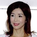 川島なお美さんの亡がらを前にマスコミ同士の怒鳴り合いが勃発、太田プロと遺族の確執も発覚で……