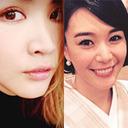 ニットをフロシキに? 紗栄子と知花くららの「ワンアイテムを100通り着回す本」が謎だらけ